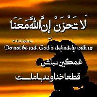 MOHAMMAD_KHANI_SH