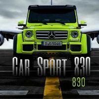 CAR_SPORT_830